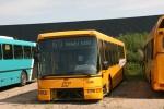 Arriva 7089
