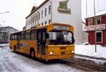 Strætisvagnur Reykjavikur 179