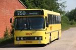 Iversen Busser 5066