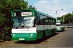 TAK 1166