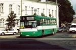 TAK 1164
