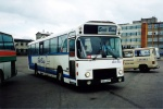 Eesti Buss