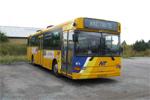 Arriva 3199