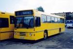 Tarbus 909