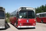 Odense Bybusser 126