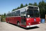 Odense Bybusser 137