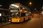 City-Trafik 2820