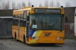 Jørns Busrejser 13