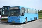 Ditobus 4756
