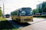 PATP Uljanovsk 127