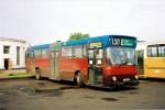 Vyborg 02413