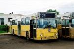 Vyborg 02404