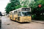 Vyborg 02115