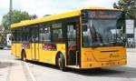 City-Trafik 2461