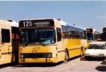 Linjebus 6622