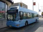 Weekend bus Zrt