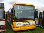 Pan Bus 199