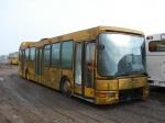 Combus 5242