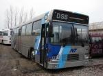 Wulff Bus 140