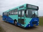 Skørringe Turistbusser 14