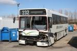 NF Turistbusser 65