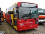Iversen Busser 7651