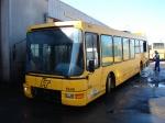 Combus 5249