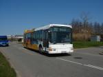 Pan Bus 4008