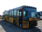 City-Trafik 2927