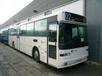 Iversen Busser 23