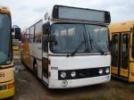 Pan Bus 8392