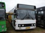 Pan Bus 8316