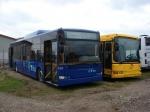 T-Bus 3004