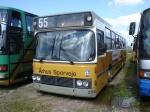 Århus Sporveje 256
