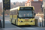 Iversen Busser 5053