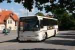 Iversen Busser 12