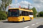 Fjordbus 7439