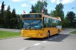 Holger Danske Bustrafik 69