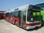Odense Bybusser 84