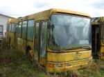 Combus 5230