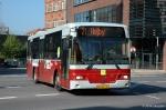 Tide Bus 89