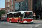 Tide Bus 8081