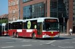 Tide Bus 8049