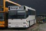 George Bus