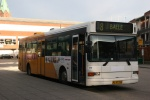 Pan Bus 8312