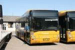 Pan Bus 8301