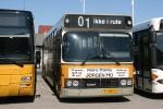 Pan Bus 248
