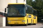 Pan Bus 8296