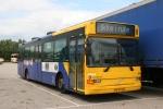 Arriva 8545