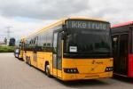 Partner Bus 8437